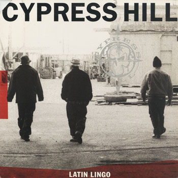 HH_CYPRESS HILL_LATIN LINGO_201604