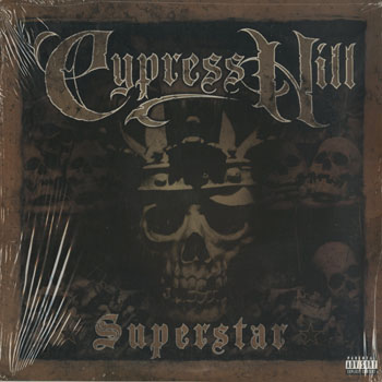HH_CYPRESS HILL_SUPERSTAR_201604