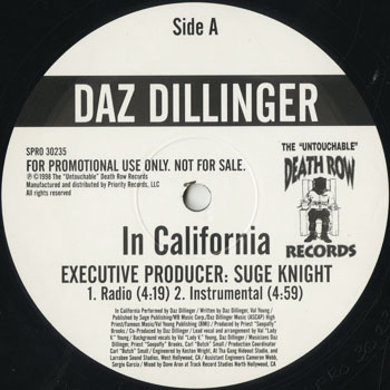 HH_DAZ DILLINGER_IN CALIFORNIA_201604