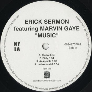 HH_ERICK SERMON_MUSIC_201604