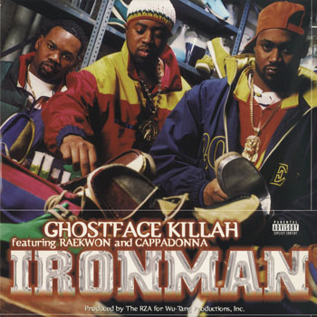 HH_GHOSTFACE KILLAH_IRONMAN_201604