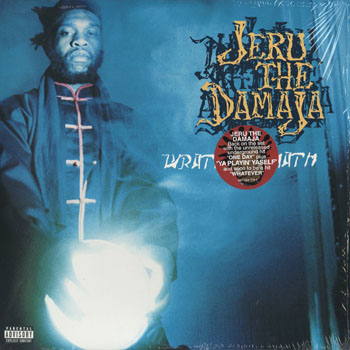 HH_JERU THE DAMAJA_WRATH OF THE MATH_201604