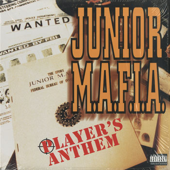 HH_JUNIOR MAFIA_PLAYERS ANTHEM_201604