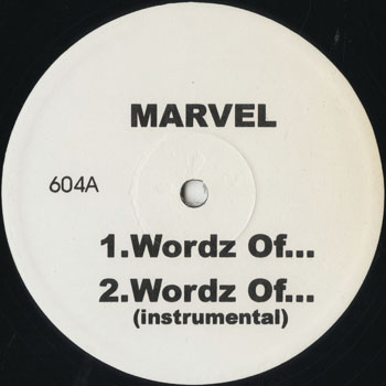 HH_MARVEL_WORDZ OF_201604