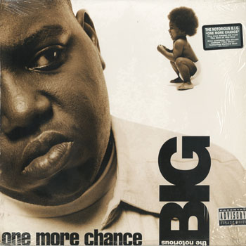 HH_NOTORIOUS BIG_ONE MORE CHANCE_201604