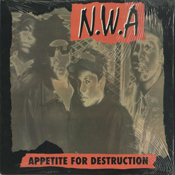HH_NWA_APPETITE FOR DESTRUCTION_201604