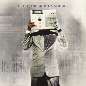 HH_Q TIP_THE RENAISSANCE_201604