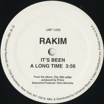 HH_RAKIM_ITS BEEN A LONG TIME_201604