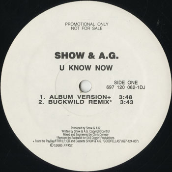 HH_SHOW  AG_U KNOW NOW_201604
