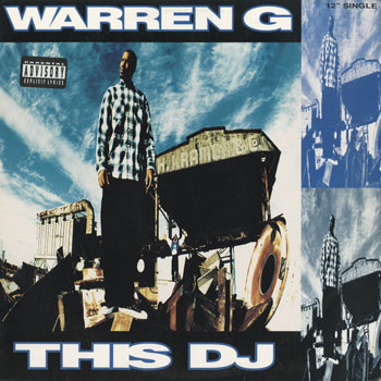 HH_WARREN G_THIS DJ_201604