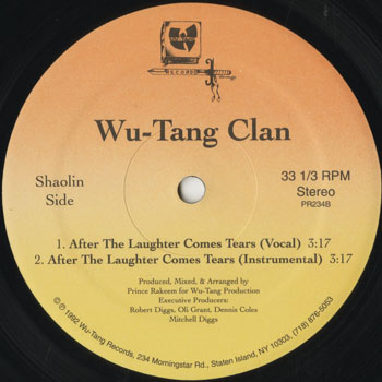 HH_WU TANG CLAN_AFTER THE LAUGHTER COMES TEARS_201604