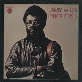 JZ_LARRY WILLS_INNER CRISIS_201604
