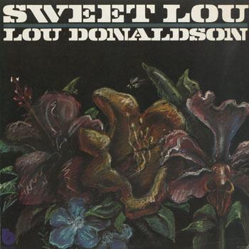 JZ_LOU DONALDSON_SWEET LOU_201604