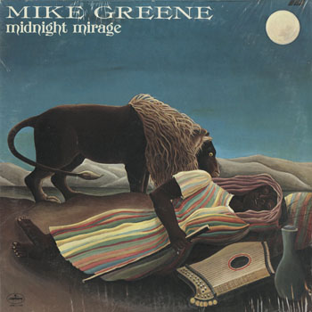 OT_MIKE GREENE_MIDNIGHT MIRAGE_201605