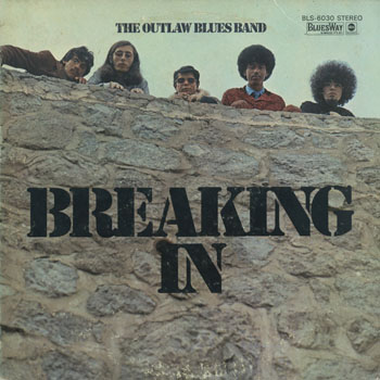 OT_OUTLAW BLUES BAND_BREAKIN IN_201605