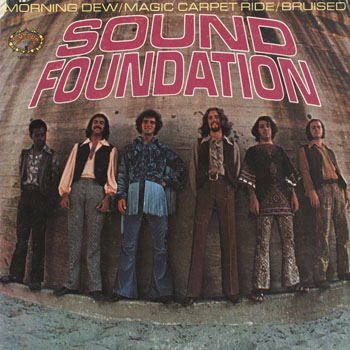 OT_SOUND FOUNDATION_SOUND FOUNDATION_201605
