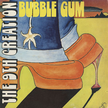 SL_9TH CREATION_BUBBLE GUM_201605