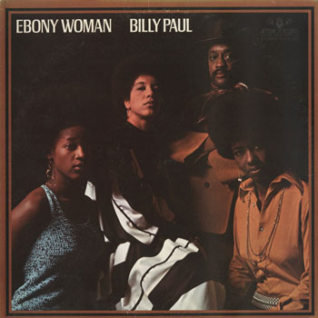 SL_BILLY PAUL_EBONY WOMAN_201605