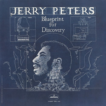 SL_JERRY PETERS_BLUEPRINT FOR DISCOVERY_201605