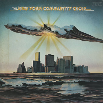 SL_NEW YORK COMMUNITY CHOIR_NEW YORK COMMUNITY CHOIR_201605