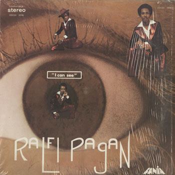 SL_RALFI PAGAN_I CAN SEE_201605
