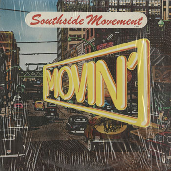 SL_SOUTHSIDE MOVEMENT_MOVIN_201605