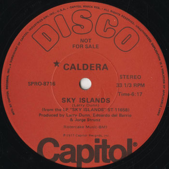 DG_CALDERA_SKY ISLANDS_201605