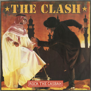 DG_CLASH_ROCK THE CASBAH_201605