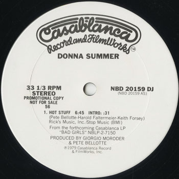 DG_DONNA SUMMER_HOT STUFF_201605