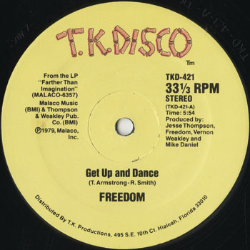 DG_FREEDOM_GET UP AND DANCE_201605