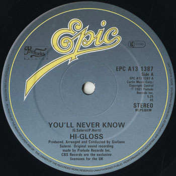 DG_HI GLOSS_YOULL NEVER KNOW_201605