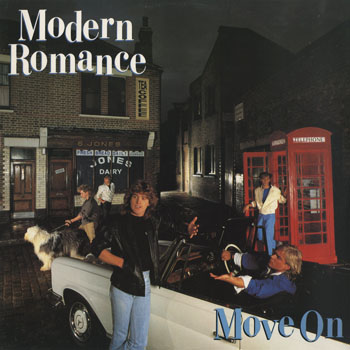DG_MODERN ROMANCE_MOVE ON_201605
