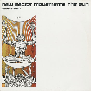 DG_NEW SECTOR MOVEMENTS_THE SUN_201605