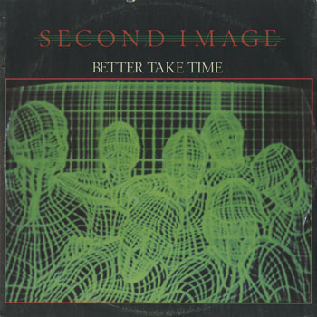 DG_SECOND IMAGE_BETTER TAKE TIME_201605