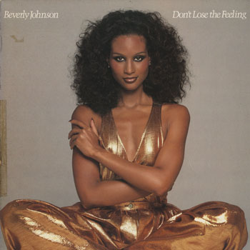 DG_BEVERLY JOHNSON_DONT LOSE THE FEELING_201606