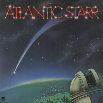 SL_ATLANTIC STARR_ATLANTIC STARR_201606