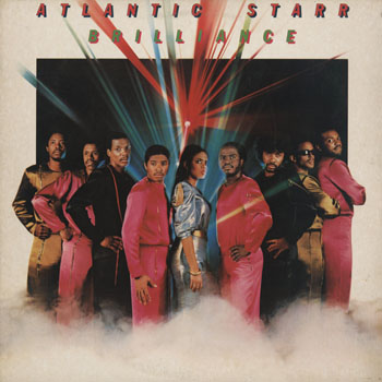 SL_ATLANTIC STARR_BRILLIANCE_201606