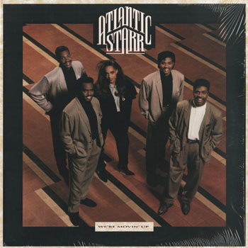 SL_ATLANTIC STARR_WERE MOVIN UP_201606