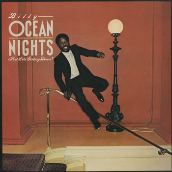 SL_BILLY OCEAN_NIGHT_201606