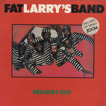 SL_FAT LARRYS BAND_BREAKIN OUT_201606