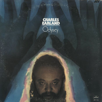 JZ_CHARLES EARLAND_ODYSSEY_201606