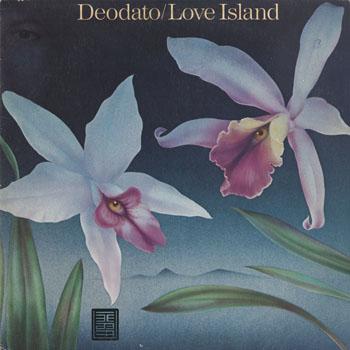 JZ_DEODATO_LOVE ISLAND_201606