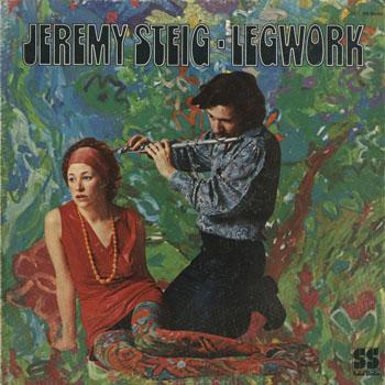JZ_JEREMY STEIG_LEGWORK_201606