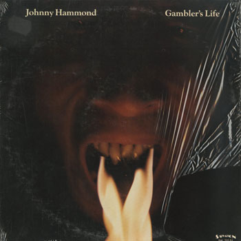 JZ_JOHNNY HAMMOND_GAMBLERS LIFE_201606