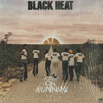 SL_BLACK HEAT_KEEP ON RUNNIN_201606