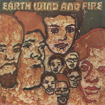 SL_EARTH WIND and FIRE_EARTH WIND and FIRE_201606