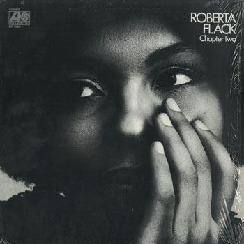 SL_ROBERTA FLACK_CHAPTER TWO_201606