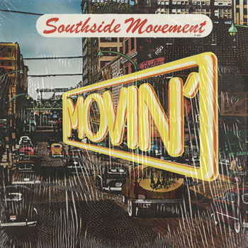 SL_SOUTHSIDE MOVEMENT_MOVIN_201606