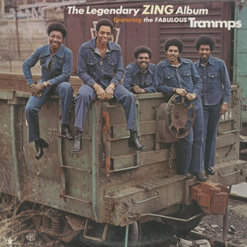 SL_TRAMMPS_THE LEGENDARY ZING ALBUM_201606
