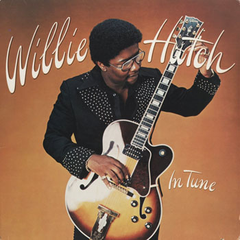 SL_WILLIE HUTCH_IN TUNE_201606